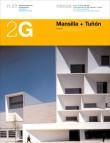 2G 27: Mansilla + Tuñón OUT OF PRINT