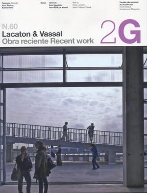 2G 60: Lacaton & Vassal