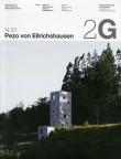 2G 61: Pezo von Ellrichshausen – Out of Print