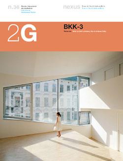 2G 36: BKK-3