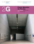 2G 45: Paulo Mendes da Rocha