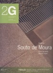 2G 5: Eduardo Souto de Moura OUT OF PRINT