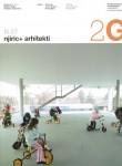 2G N.57 Njiric+ Arhitekti
