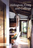 Twentieth Century Architects: Aldington, Craig and Collinge – Out of Print