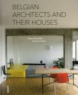 Belgian Architects and Their Houses – Out of Print
