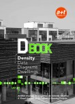 DBOOK. Density, Data, Diagrams, Dwellings – Out of Print