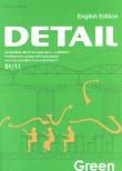 Detail Green 1/11