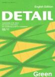 Detail Green 2/11