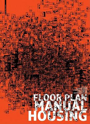Floor Plan Manual Housing   AA Bookshop