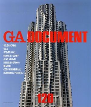 GA Document 120