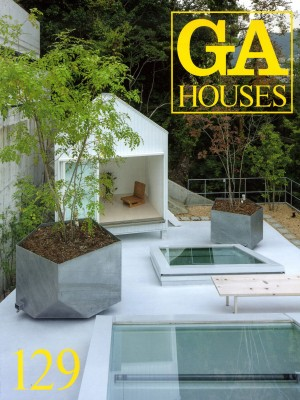 GA Houses 129