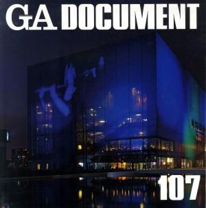 GA Document 107