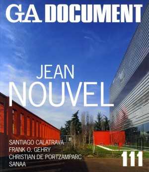 GA Document 111