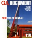 GA Document 114: Venezia Biennale