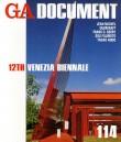 GA Document 114: Venezia Biennale