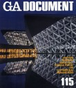 GA Document 115