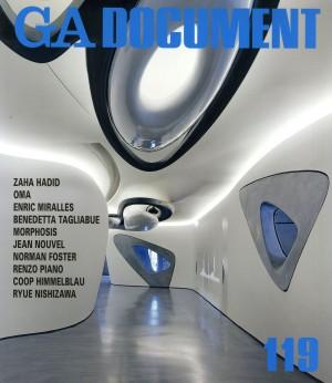 GA Document 119