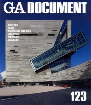 GA Document 123