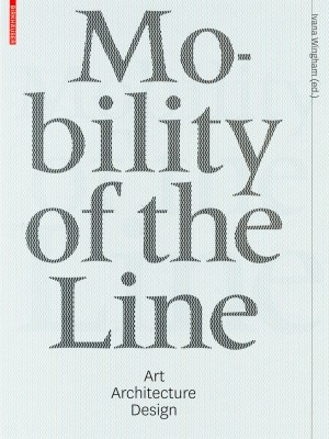 Mobility of the Line