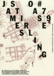 OASE #79: The Architecture of James Stirling 1964-1992 – Out of Print
