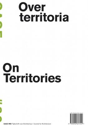 OASE #80: On Territories