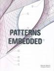 Patterns Embedded