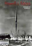 Twentieth Century Architects: Powell & Moya