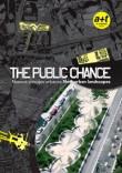 The Public Chance