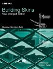 in DETAIL: Building Skins