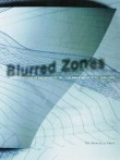 Blurred Zones, Investigations of the Interstitial, Eisenman Architects 1988 – 1998