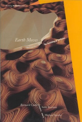 Earth Moves. The Furnishing of Territories