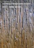 Taira Nishizawa: Wooden Works 2004-2010