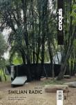 El Croquis 167: Smiljan Radic 2003-2013
