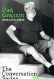 Dan Graham/Hans Urlich Obrist: 25 ( Conversation Series)