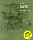 Detail in Contemporary Landscape Architecture (PAPERBACK)