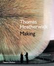 Thomas Heatherwick: Making – Out of Print