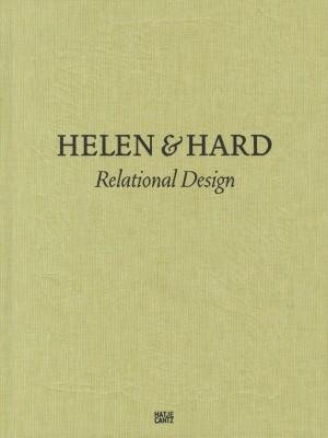 Helen & Hard: Relational Design