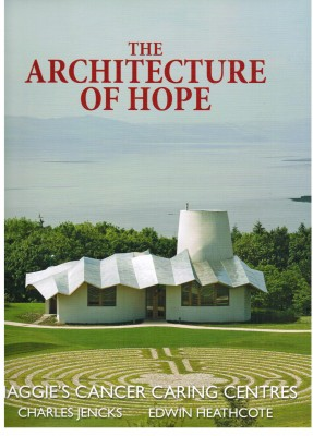 Architecture of Hope