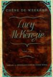 Chêne de Weekend Lucy McKenzie