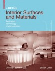 in DETAIL: Interior Surfaces and Materials