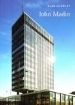 Twentieth Century Architects: John Madin