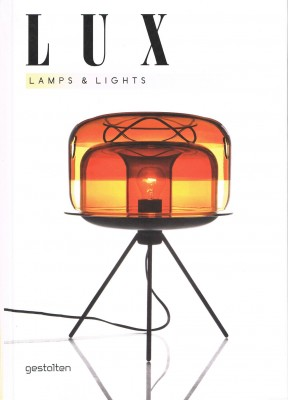 LUX Lamps and Lights