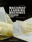 Maciunas' Learning  Machines. From Art history to a chronology of Fluxus
