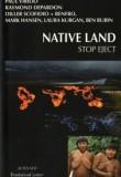 Native Land: Stop Eject by Raymond Depardon & Paul Virilio