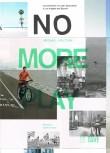 Michael Maltzan: No More Play