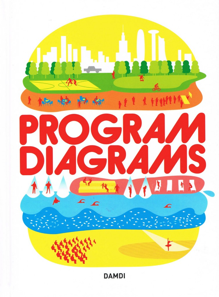 Program diagrams aa bookshop ccuart Image collections