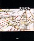 Sketches, Zvi Hecker