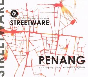 Streetware I: Penang