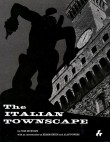 The Italian Townscape by Ivor De Wolfe