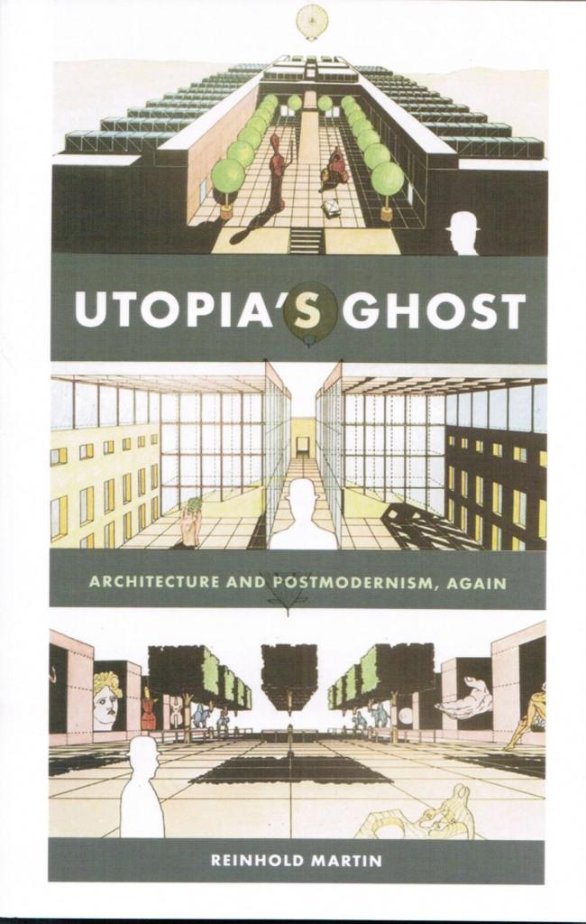 postmodern utopias